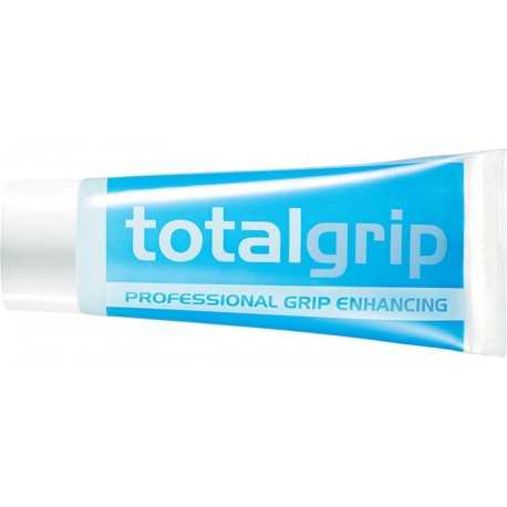 total grip Accessories
