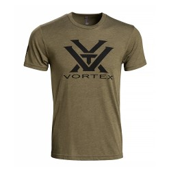 Vortex Optics OD Green T-Shirt Sportswear