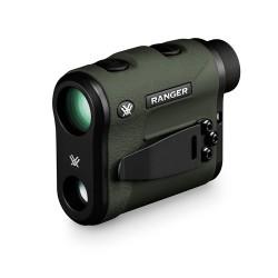 Ranger 1500 Rangefinder