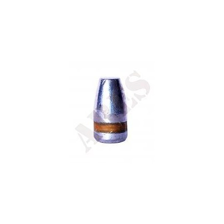 Ares 9mm 147gr FP