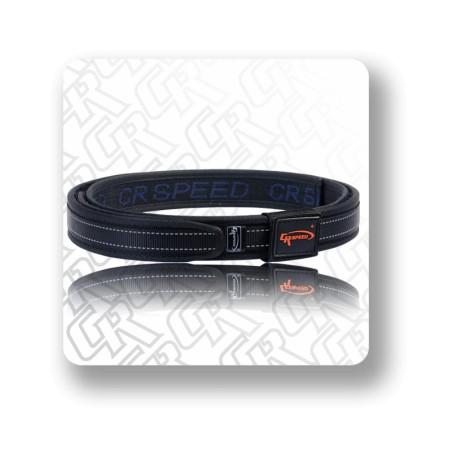 CR Ultra Belt Schwarz