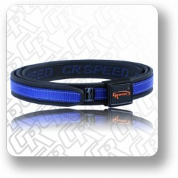 CR Ultra Belt Blau