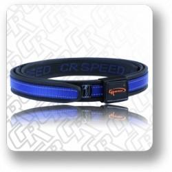 CR Ultra Belt Blau