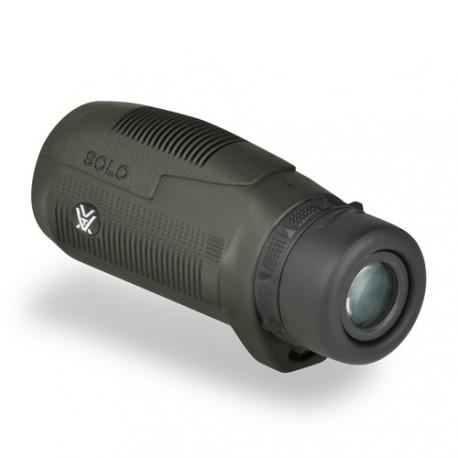 Solo Monocular 10x25 Vortex Optics Start