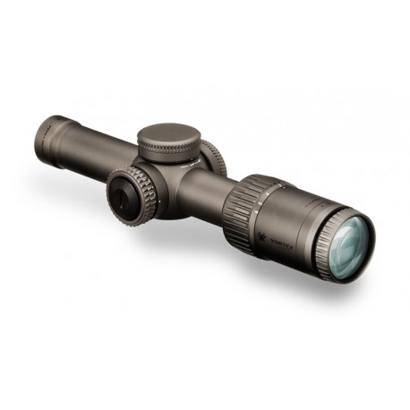 Razor HD Gen II-E 1–6x24 Vortex Optics Riflescopes
