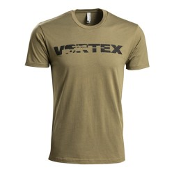 Vortex Optics Men's Concealed Carry T-Shirt Sportswear