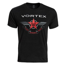 Men's Star T-Shirt Vortex Optics Sportswear
