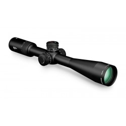 Viper PST Gen II 5-25x50 FFP EBR-7C (MRAD) Vortex Optics Riflescopes