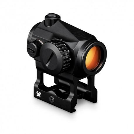 Vortex Optics Crossfire Red Dot Red Dots