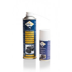 SchleTek Carbon Cleaner 500ml Spray Waffenpflege