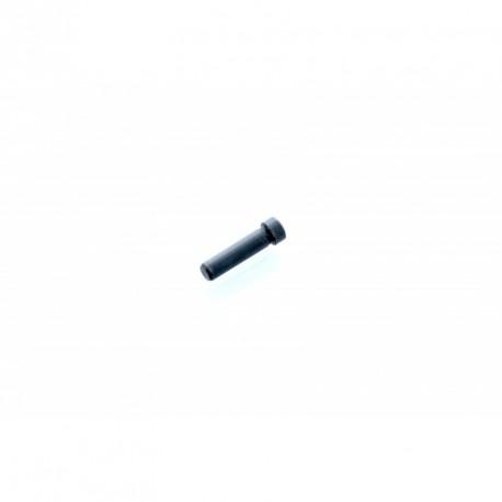 CZ Hammer Pin CZ CZ Parts