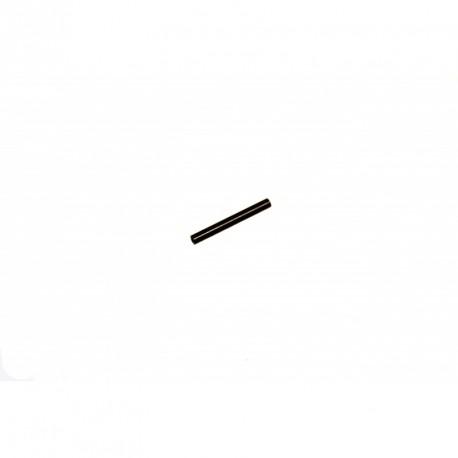 CZ CZ Trigger Pin CZ Parts