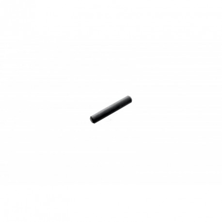 CZ CZ Plug Pin - Shadow 2 CZ Parts