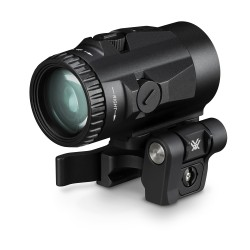 Micro 3X Magnifier Vortex Optics Accessories