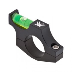 Bubble Level for 1-Inch Riflescope Tube Vortex Optics Accessories