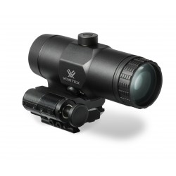 VMX-3T Magnifier Vortex Optics Accessories