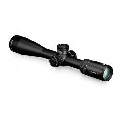 Viper PST Gen II 5-25x50 FFP EBR-7C (MOA) Vortex Optics Riflescopes