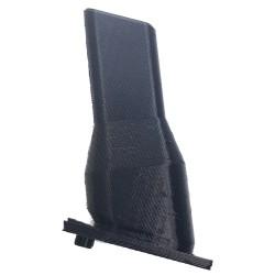 Magazine Limiter for Glock 17 Shooters-Paradise Magazine Limiter