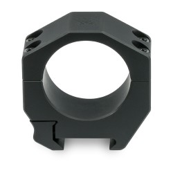 Precision Matched Rings 34mm Vortex Optics Mounts