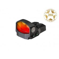 SIg Sauer Sig Sauer Romeo 1 - 3 MOA Red Dots