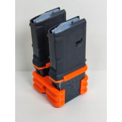 223 PMAG 10er Coupler/Adapter Shooters-Paradise Magazine-Coupler