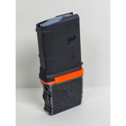 Shooters-Paradise 223 PMAG 10er Adapter Magazin Koppler