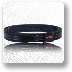 CR Speed Ultra Belt Schwarz Gürtel
