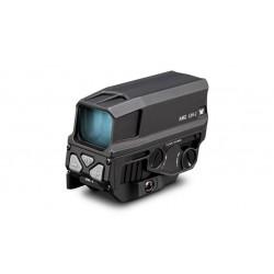 Vortex Optics Razor AMG UH-1 GEN II Holographic Sight Red Dots