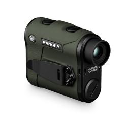 Vortex Optics Ranger 1800 Rangefinder Rangefinder