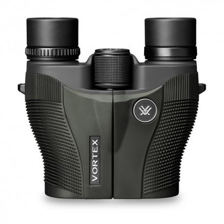 Vortex Vanquish 8x26 Vortex Optics Binoculars
