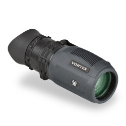 Vortex Optics Solo Monocular 8x36 R/T Tactical Start