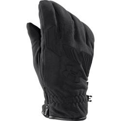 Under Armor Under Armour Men's CGI Storm Convex Gloves Sportswear
