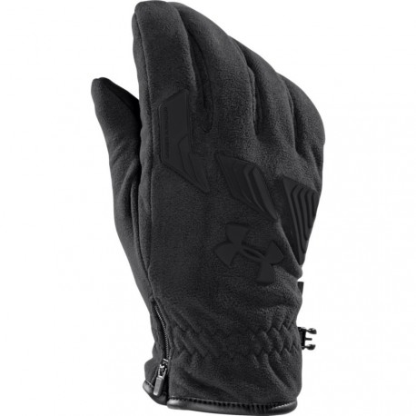 Under Armor Under Armour Men's CGI Storm Convex Gloves Sportswear
